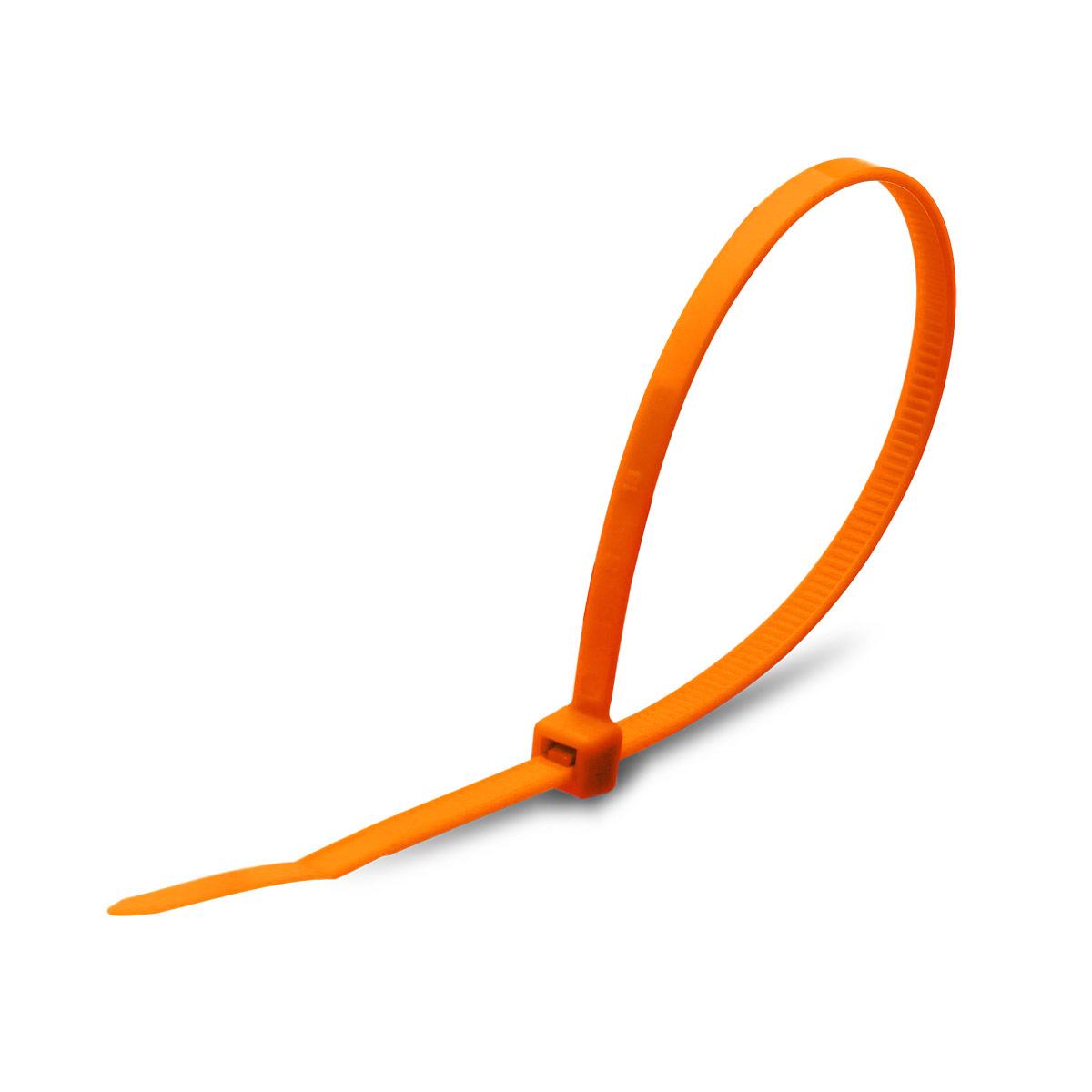 Стяжки кабельные плавающие